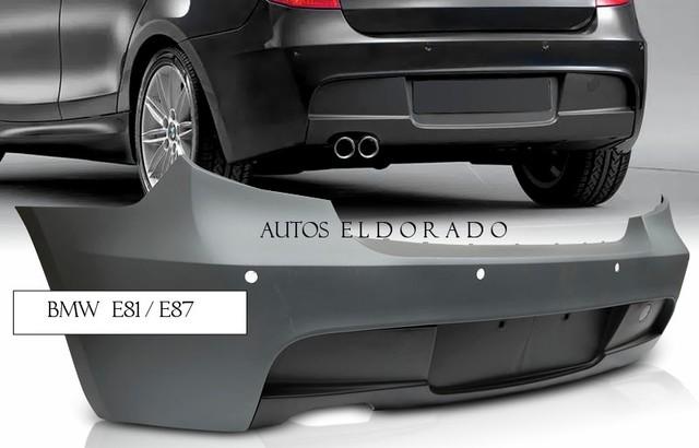E87 BMW 1 Series E81 E88 2004-2013 Pinza De Freno Trasero Par E82