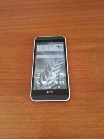 Para VW Scirocco módulo de transmisión de música Bluetooth Para Ipod Htc Nokia Lg Sony