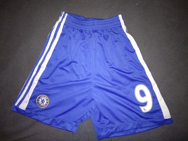 ed08ed033f92 MIL ANUNCIOS.COM - Pantalon del chelsea. Futbol pantalon del chelsea ...