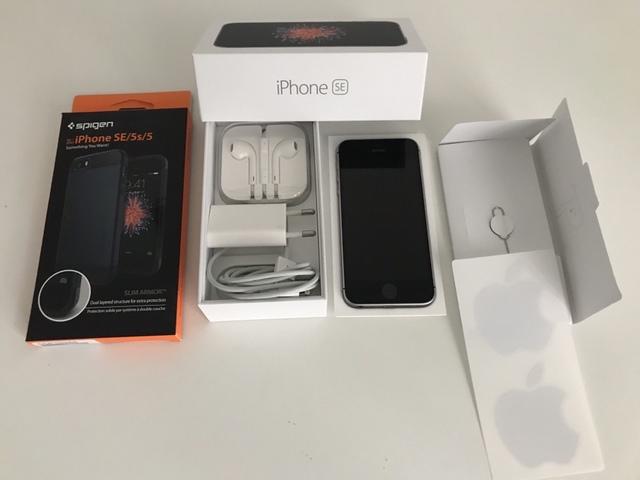a1c044a0a08 MIL ANUNCIOS.COM - Spigen iphone Segunda mano y anuncios clasificados