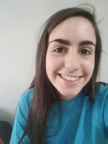 Milanuncios palencia guardo contacto chica [PUNIQRANDLINE-(au-dating-names.txt) 31