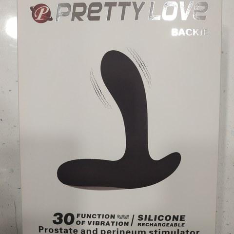 anuncios de tablón de anuncios de masaje de próstata