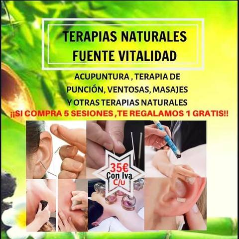 anuncios de masaje de próstata en toscana españa
