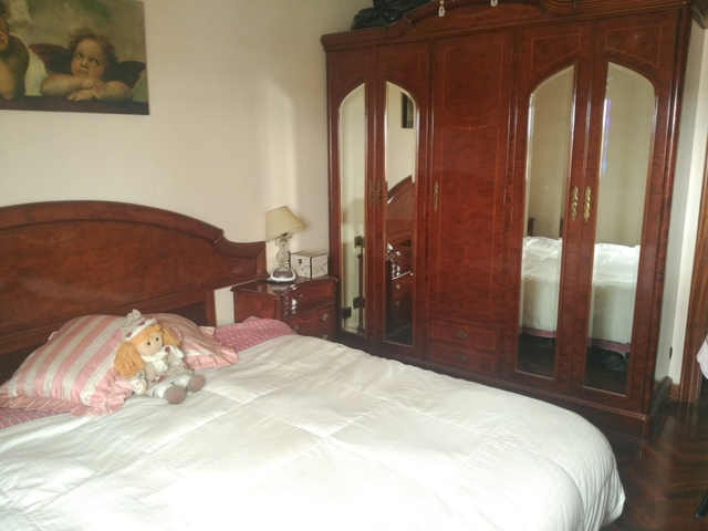 0139d673 COM - Dormitorios clasicos. Muebles dormitorios clasicos en Castilla y  León. Venta de muebles de segunda mano dormitorios clasicos en Castilla y  León. ...