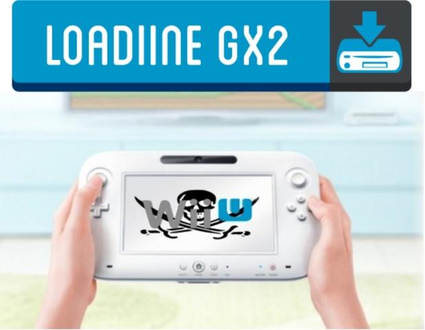 MIL ANUNCIOS COM - Wii homebrew Segunda mano y anuncios