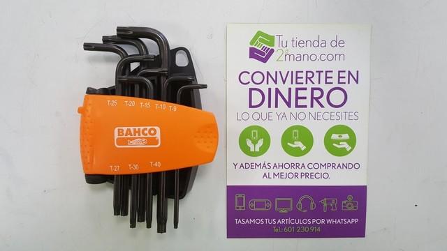 FLAMEER 2pcs 02156 Filtro De Combustible Piezas De Aluminio para 1//8 1//10 Hsp Nitro Redcat RC Coche P/úrpura