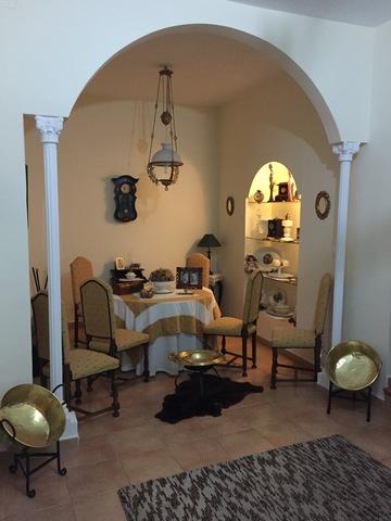 MIL ANUNCIOS.COM - Gran casa en el centro de Jerez Cross ...