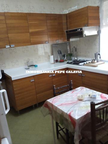 VIVIENDA ZONA AVENIDA PUCHE PARDO - foto 2