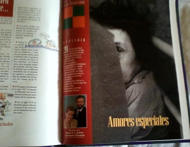 EL LIBRO DE LA SEXUALIDAD - foto 6