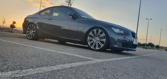 BMW - SERIE 3 - foto 1
