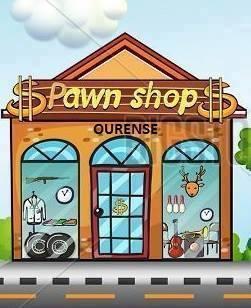 PAWN OURENSE - foto 1