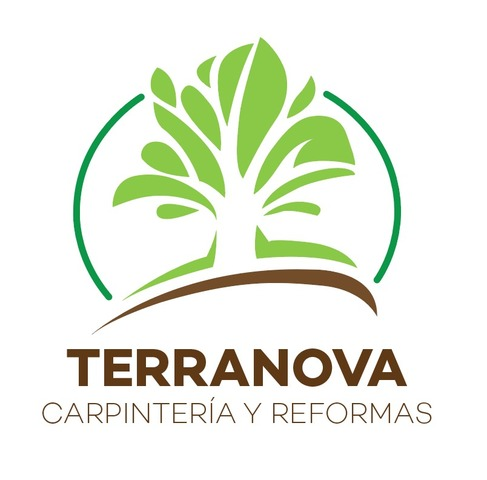 CARPINTERIA Y REFORMAS BENIDORM.  - foto 1