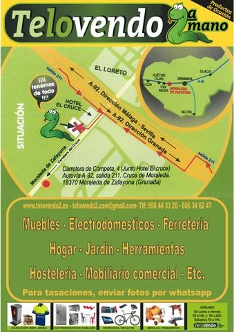 MONITOR ORDENADOR VARIOS MODELOS - foto 4