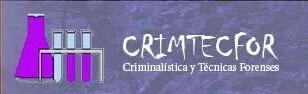 INVESTIGACIONES.  PERITOS.  CRIMINALISTAS.  - foto 3