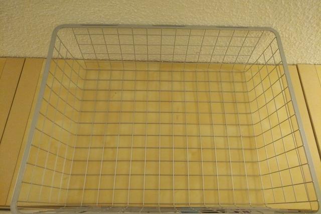Segunda Silla Mano Oficina Mil Ikea Y Gviy7yfb6 Anuncios Com qMSVzGUp
