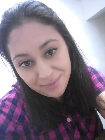 Contactos chicas collado villalba [PUNIQRANDLINE-(au-dating-names.txt) 37