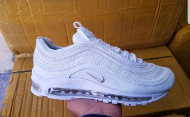 MIL ANUNCIOS.COM Nike air max 270 varios modelos