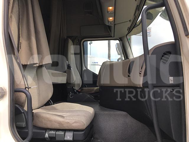 Clásico VW Beetle Motor Junta colector de admisión cabeza de un solo puerto Camper 1300-1600