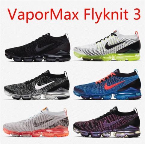 Nike air máx Segunda mano y anuncios clasificados Pag(9 en