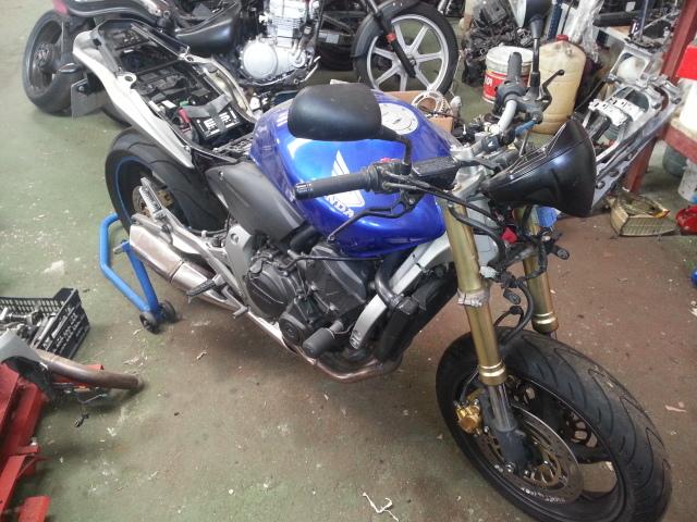 Moto Cg 125 Lifan Tempo   Mercado Libre