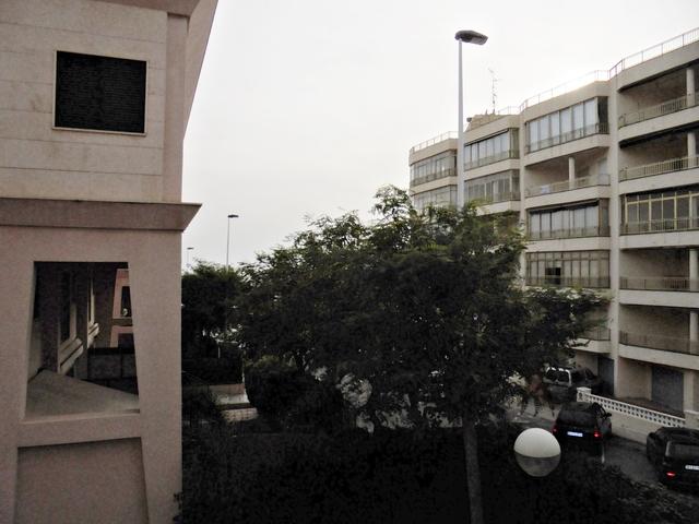 SANTIAGO BERNABEU - ARGENTINA 58,  1º PTA.  5 - foto 6