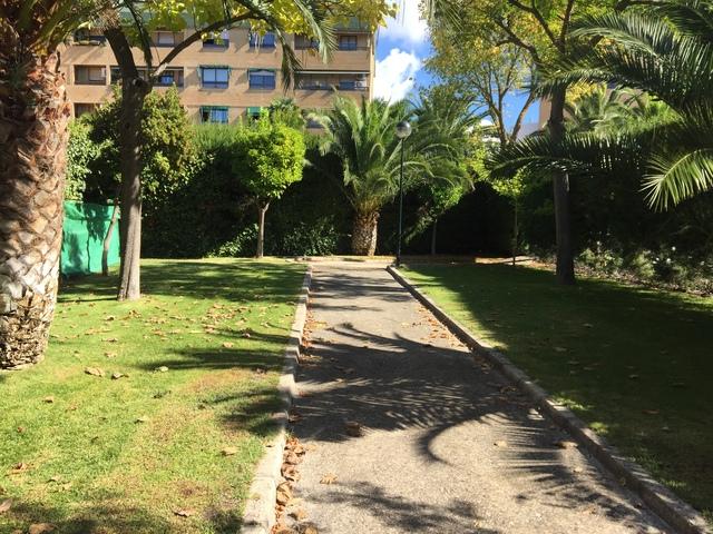 PISO AVD LINARES RESIDENCIAL PISCINA - foto 2