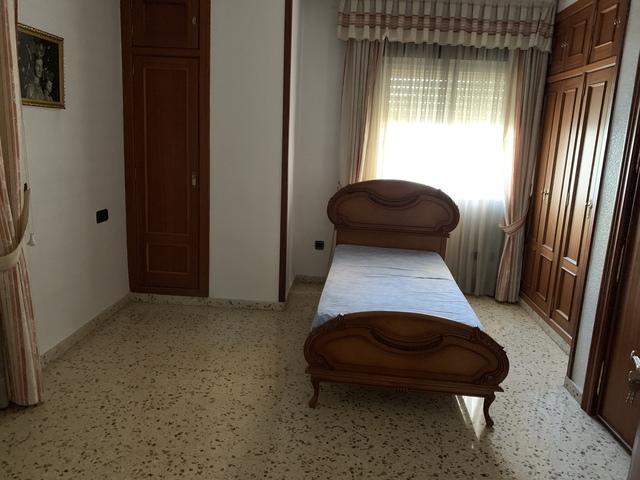 PISO AVD LINARES RESIDENCIAL PISCINA - foto 7