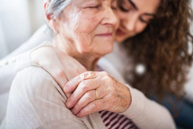 Contacto con abuelos gays en tarragona [PUNIQRANDLINE-(au-dating-names.txt) 32