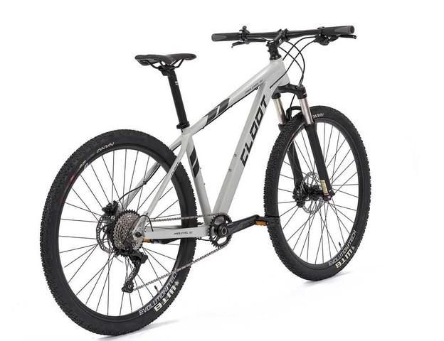 B Baosity 2 Unidades Manillar para Bicicleta de Monta/ña Empu/ñaduras