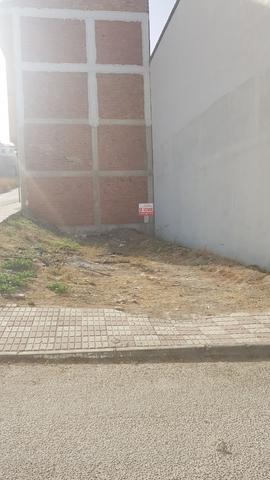 SOLAR URBANIZACIÓN DE CAPAGRANA - foto 1