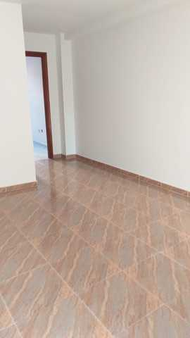 MERCADO TEIS CV428 - TOURAL DE ABAIXO - foto 4