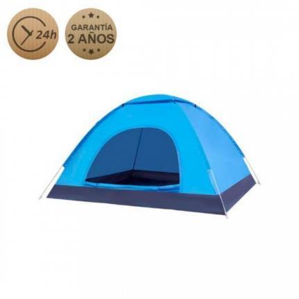 b6ff2568678f COM - Tienda campaña 1 persona. Campings tienda campaña 1 persona.  Encuentra camping tienda campaña 1 persona.