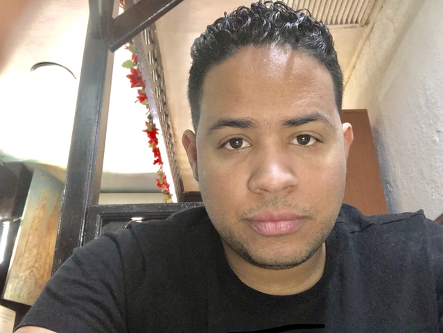 Chico busca trabajo en barcelona [PUNIQRANDLINE-(au-dating-names.txt) 54