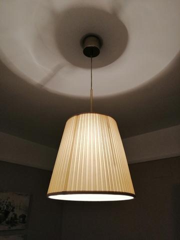 NUEVAS IKEA 2 DE LAMPARAS COMO nO8wP0kX