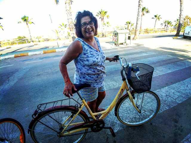 BICYCLE STORE RENTAL SALE WORKSHOP PARTS - foto 6