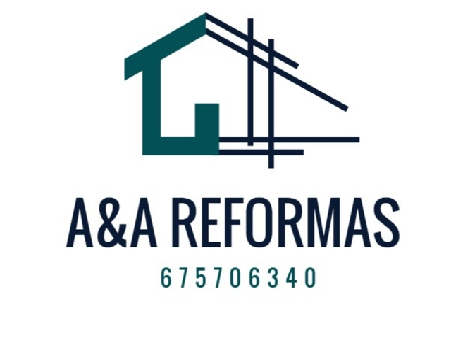 A&A REFORMAS - foto 1