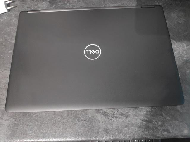 DELL STUDIO 1555 NOTEBOOK LITEON D400 MODEM DRIVERS UPDATE