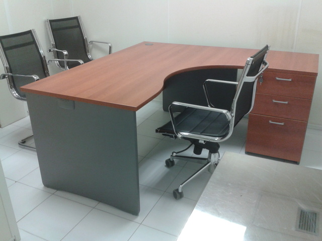 Mil DespachoCompra com Sillon De Mobiliario Anuncios Venta qSzMVGUp