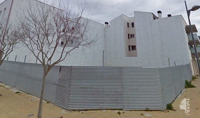 SOLARES PROCEDENTES DE BANCOS - foto 3