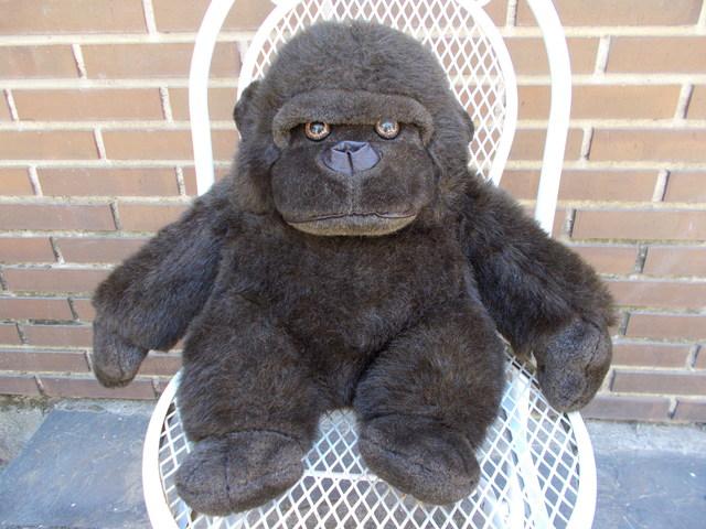 3 Segunda Anuncios Anuncios Gorilas Mano Y Pag com Mil Clasificados 4qj35ARL