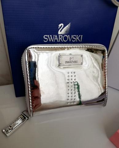 5a030c499826 MIL ANUNCIOS.COM - Bolso swarovski Segunda mano y anuncios clasificados