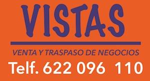 REF. 827 TRASPASADO RESTAURANTE - foto 9