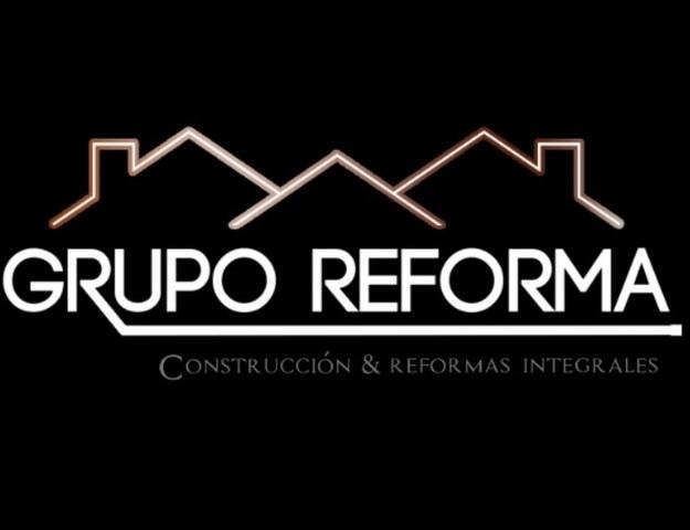 REFORMAS ECONÓMICAS!! - foto 1