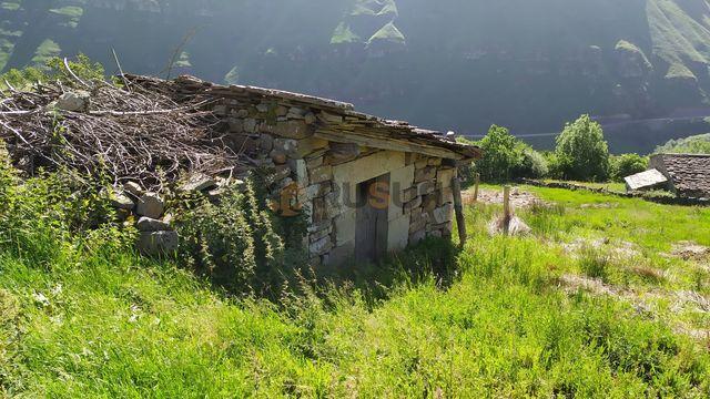 CABAÑA INDEPENDIENTE EN VEGA DE PAS.  - foto 3