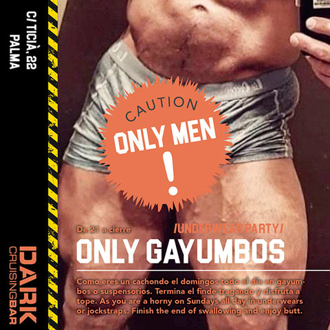 gay vigo milanuncios