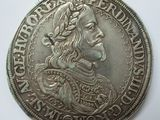 Monedas Compro