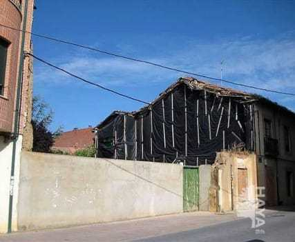 SOLARES PROCEDENTES DE BANCO - foto 1