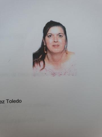 Lujer de torrijos toledo busca pareja [PUNIQRANDLINE-(au-dating-names.txt) 68
