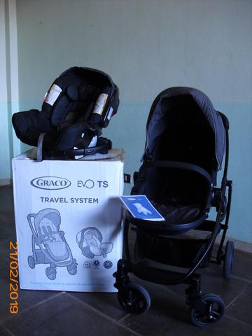 20d6f80e6 COM - Saco silla. Accesorios para bebe saco silla. Venta de accesorios para  bebe de segunda mano saco silla. accesorios para bebe de ocasión a los  mejores ...
