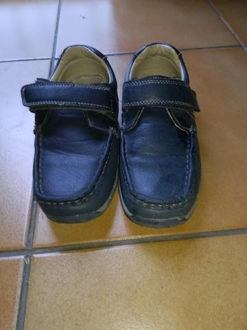 MIL ANUNCIOS.COM Zapato de niño Segunda mano y anuncios